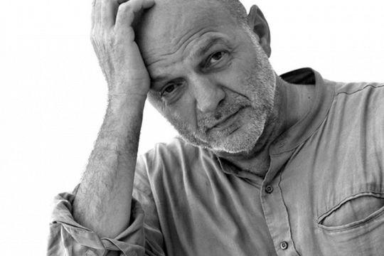 Andrei Feraru