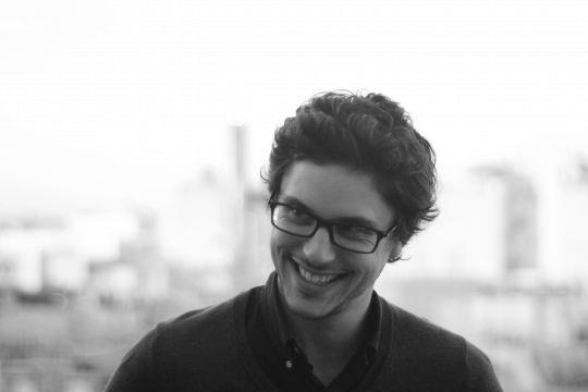 Florian Julien
