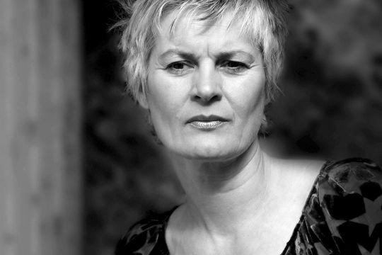 Françoise Crémel