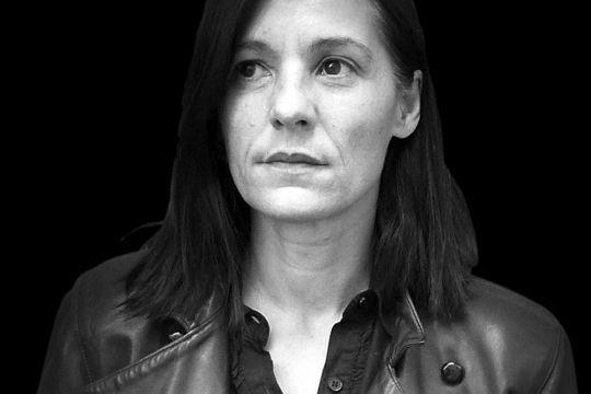 Janine Galiano